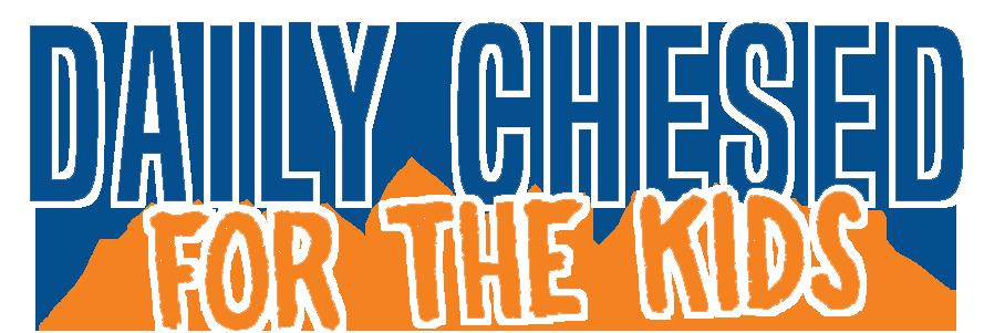 dailychesedkids_logo